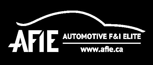 AFIE_Logo2019-white